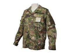ConCamo BDU Jacket