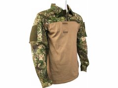 <img class='new_mark_img1' src='https://img.shop-pro.jp/img/new/icons2.gif' style='border:none;display:inline;margin:0px;padding:0px;width:auto;' />ConCamo Combat Shirt