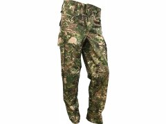 ConCamo Green BDU Pants
