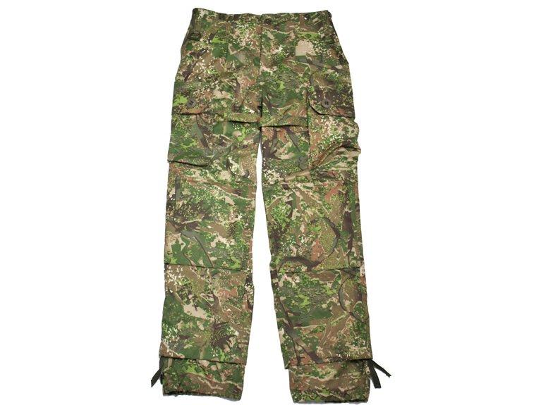ConCamo Combat Pants 【入荷待ち予約】