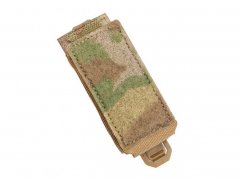 Skewer Pistol Compact Mag Pouch