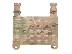 MPCS Detachable Molle Flap