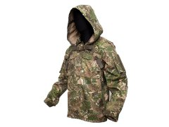 Tactical Alone Hood CONCAMO