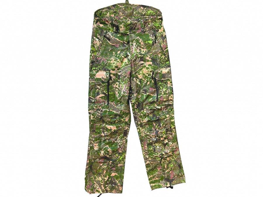 ConCamo Sniper Pants