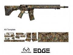 Gunskins RealTree EDGE Series