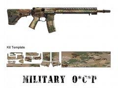 Gunskins OCP