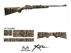 Gunskins RealTree Xtra