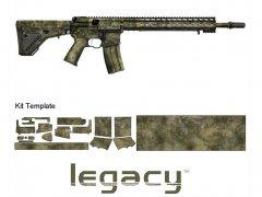 Gunskins Legacy