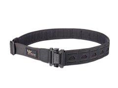 Lasercut Gun Belt