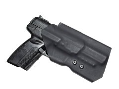<img class='new_mark_img1' src='https://img.shop-pro.jp/img/new/icons1.gif' style='border:none;display:inline;margin:0px;padding:0px;width:auto;' />FN5-7 Holster