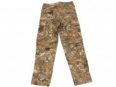 ConCamo Brown BDU Pants