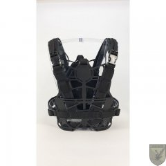 <img class='new_mark_img1' src='https://img.shop-pro.jp/img/new/icons3.gif' style='border:none;display:inline;margin:0px;padding:0px;width:auto;' />Kydex Frame Plate Carrier【受発注品限定】