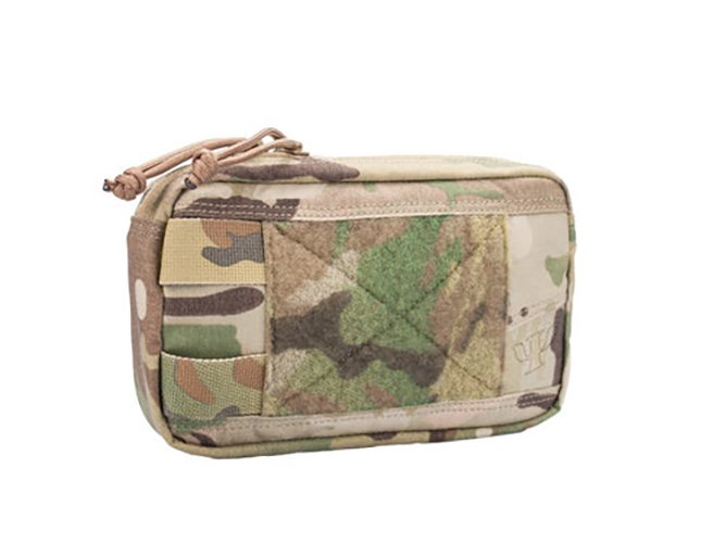 Regular Utility Pouch