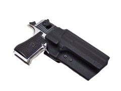 <img class='new_mark_img1' src='https://img.shop-pro.jp/img/new/icons1.gif' style='border:none;display:inline;margin:0px;padding:0px;width:auto;' />Desert Eagle Holster -在庫品-