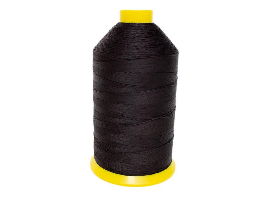 Amann Group Nylon Thread 70Tex