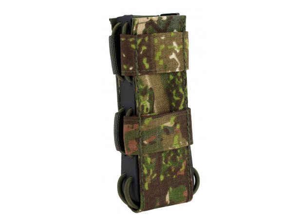 Quick Draw MP5/MP7 Magazine  Pouch