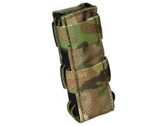 QD MP5/MP7 Magazine Pouch - Multicam