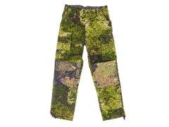 Phantomleaf Wasp II Z3A Combat Pants