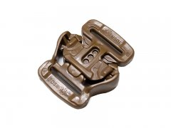 ITW Nexus 3DSR® Tactical Buckle