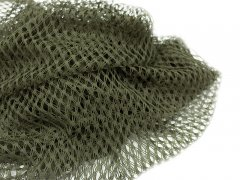 Ghillie Suit Nylon Net