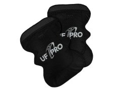 UF Pro 3D Tactical Knee Pads Impact