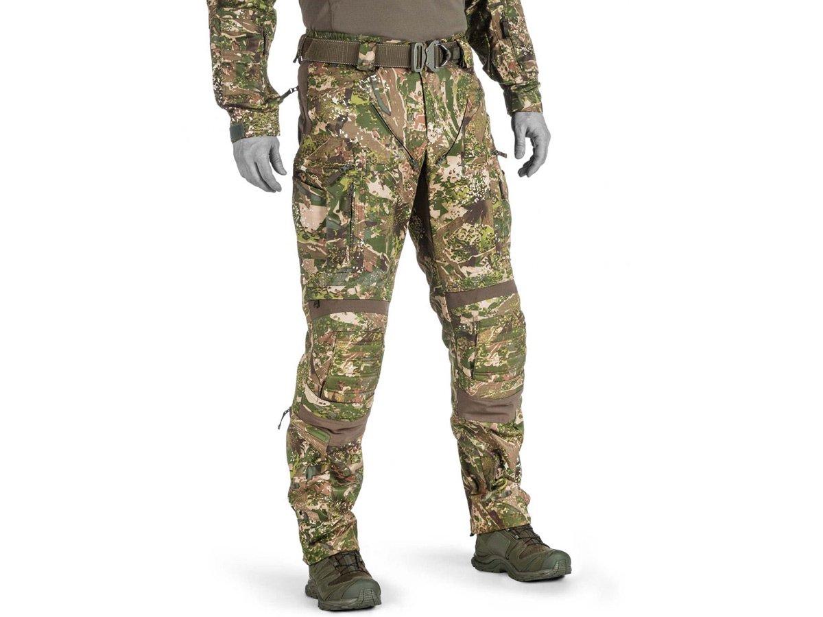 UF Pro Striker HT Combat Pants