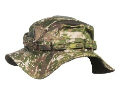 <img class='new_mark_img1' src='https://img.shop-pro.jp/img/new/icons4.gif' style='border:none;display:inline;margin:0px;padding:0px;width:auto;' />UF Pro Striker Boonie Hat Gen.2