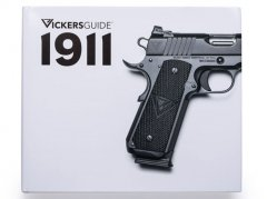 VICKERS GUIDE: 1911【メーカー欠品】