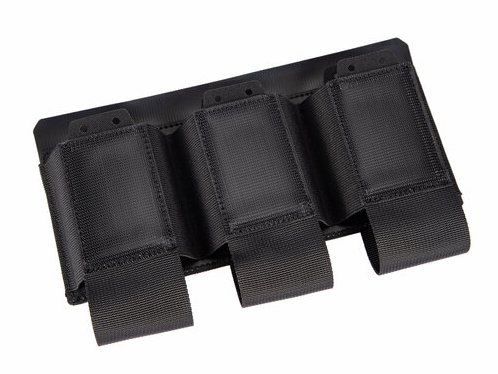 Triple Rifle Mag Insert