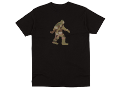 <img class='new_mark_img1' src='https://img.shop-pro.jp/img/new/icons4.gif' style='border:none;display:inline;margin:0px;padding:0px;width:auto;' />BIgfoot Tee