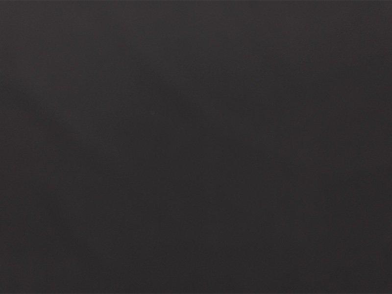 HANK 18oz ブラック 生地 - Hypalon