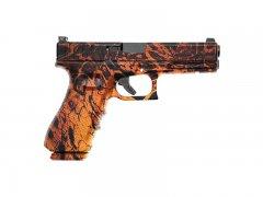 【取寄せ】Pistol Skin - Prym1 Fire Storm