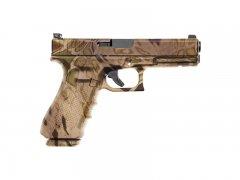 【取寄せ】Pistol Skin - Prym1 Sand Storm
