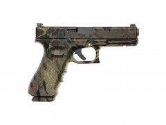 【取寄せ】Pistol Skin - Prym1 Woodlands
