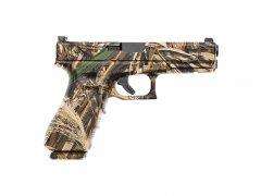 【取寄せ】Pistol Skin - Realtree Max-5