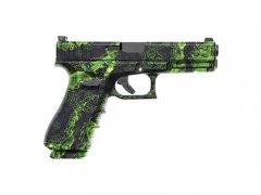 【取寄せ】Pistol Skin - Reaper Z