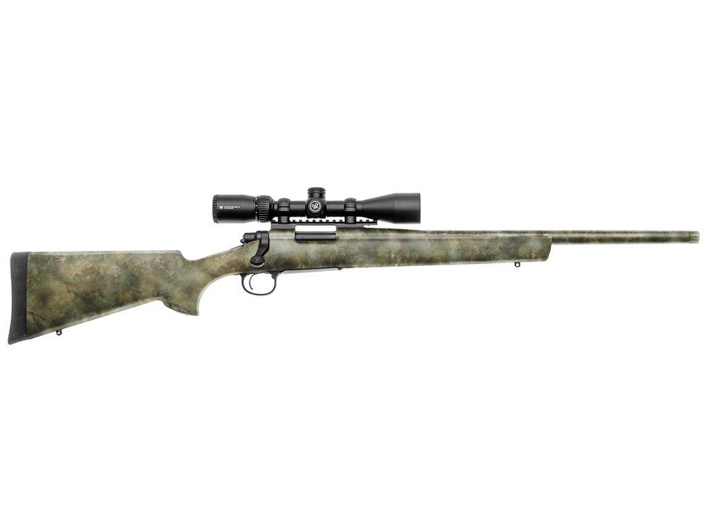 【取寄せ】Rifle Skin - StalkLand Legacy