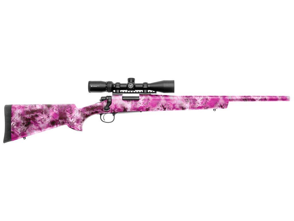 【取寄せ】Rifle Skin - StalkLand Lotus