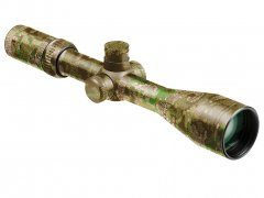 Scope Skin - PenCott GreenZone
