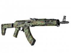 【取寄せ】AK-47 Rifle Skin - GS Vietnam Tiger Stripe