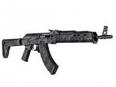 【取寄せ】AK-47 Rifle Skin - Kryptek Typhon