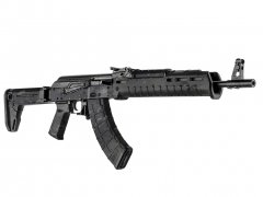 【取寄せ】AK-47 Rifle Skin - OCP Black