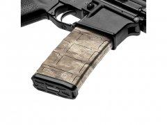 M4 Mag Skins 3PacK - A-TACS AU-X