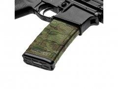 M4 Mag Skins 3PacK - A-TACS FG-X