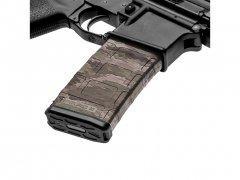 【取寄せ】M4 Mag Skins 3PacK - A-TACS IX