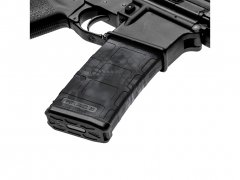 【取寄せ】M4 Mag Skins 3PacK - Kryptek Typhon