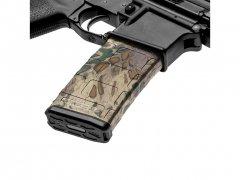【取寄せ】M4 Mag Skins 3PacK - Prym1 Multi-Purpose