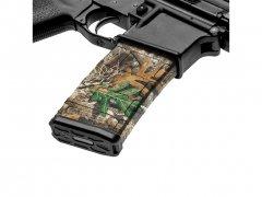 M4 Mag Skins 3PacK - Realtree Edge