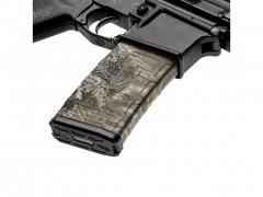 【取寄せ】M4 Mag Skins 3PacK - Realtree Max-1 XT
