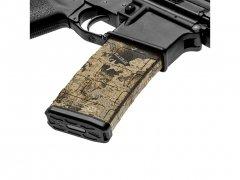 【取寄せ】M4 Mag Skins 3PacK - TrueTimber Prairie
